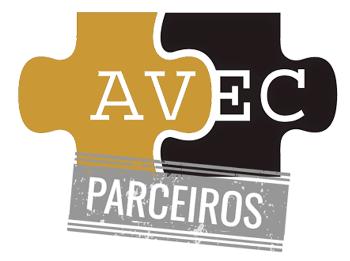 AVEC Editora - Parceria - Parceiro - Canto do Gargula